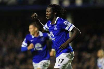 Question of the Day: Should Romelu Lukaku leave Chelsea?