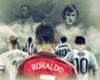 Futbolun Yedi Harikas?: Ronaldo da art?k onlardan biri