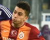 Porto to sign full-back Telles