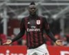 Raiola backs Balo to bounce back