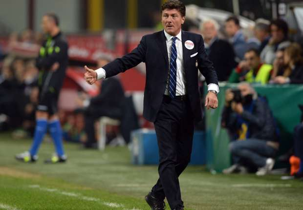 Inter-Sampdoria Preview: Nerazzurri target seven games without defeat