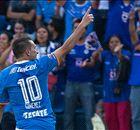 LIGA MX: XI de veteranos del Clausura 2017