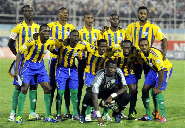 Rwanda vows to bounce back after Cecafa defeat