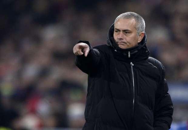 Mourinho: Essien still my man despite Southampton howler