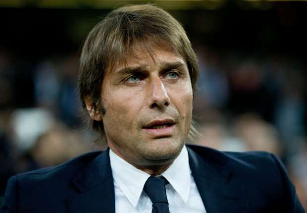 Conte: Juventus doesn't need Pirlo to reach last 16