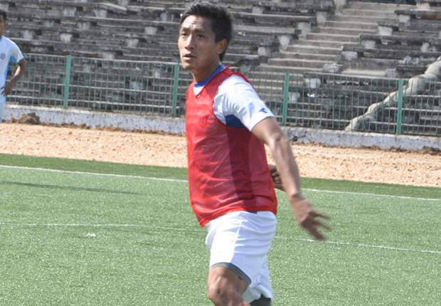 Sporting Clube de Goa - Rangdajied United Preview: Flaming Oranje attack versus Blues' sturdy defense
