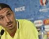 """Ex-Kollege: """"Habe Zlatan fast getötet"""""""