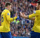 Giroud Vital To Ramsey Form