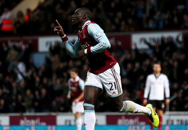 Fulham-West Ham Betting Preview: Goals galore expected at Craven Cottage