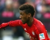 Coman considered Man City move before committing to Bayern