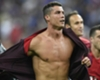 VIDEO - Un nuovo amore per CR7