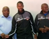 Chippa United have no plans to release Ndulula