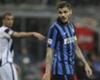 Mancini: Icardi talk no concern