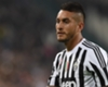 Pereyra wants to quit Juventus for Napoli, says agent