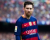 Xavi: No one will ever match Messi, not even Ronaldo