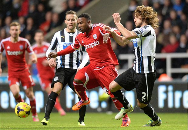 Coloccini: Pride of playing for Newcastle means season is not over
