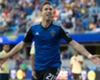 Earthquakes release Goodson and Thompson