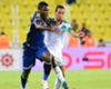 Emenike & Echiejile meet in UCL