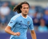Where is the best fit for New York City FC's Mix Diskerud?