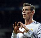 World Player of the Week: Gareth Bale