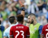 WATCH: Dempsey's goal, assist & red