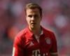 Officieel: Götze keert terug bij Dortmund