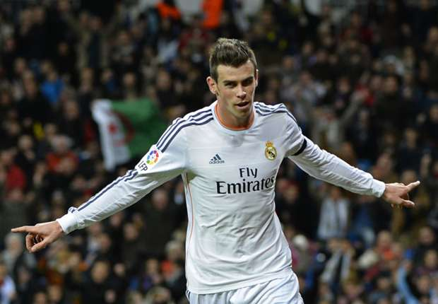 Butragueno: There's more to come from Bale