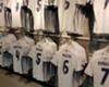 Varane hereda el 5 de Zidane y Morata usará el 21: los nuevos dorsales del Real Madrid