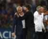 Löw gratuliert Trainerkollegen zum Abschneiden bei der EURO