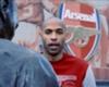 Thierry Henry Masih Ngebet Jadi Manajer Arsenal