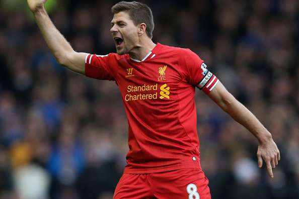 Liverpool - Oldham Preview: Gerrard expected to return for in-form Reds
