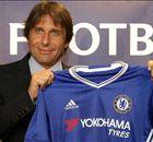 TEAM NEWS: Diego Costa & Terry start