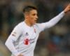 Tello-Fiorentina, penali nel contratto