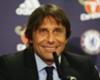 Diego Costa: Chelsea sagt Atletico ab