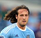 VALENTINE: Where is the best fit for NYCFC's Mix Diskerud?