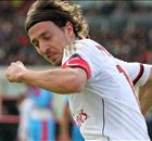Player Ratings: Catania 1-3 Milan
