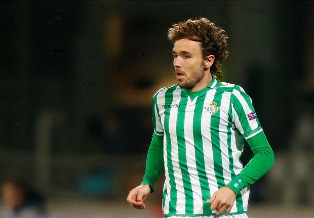 Betis 2-2 Lleida: A octavos entre abucheos