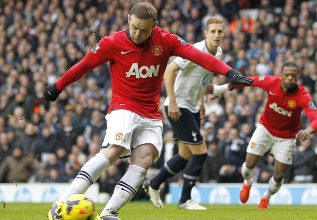 Manchester United - Tottenham Preview: Spurs look to repeat last season's victory
