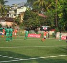 Top and Flop: Salgaocar FC 0-1 Sporting Clube de Goa