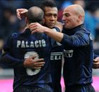 PREVIEW: FC Internazionale - Parma
