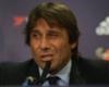 Conte refuses to deny Morata move