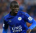 Conte sees glimpses of himself in Kante