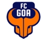ISL: Dempo, Salgaocar exit FC Goa