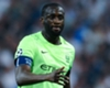 'No chance!' - Inter concede defeat in Yaya Toure race