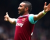 'I'm 100 per cent staying' - Payet