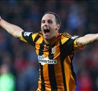EL will not adversely affect Hull - Meyler