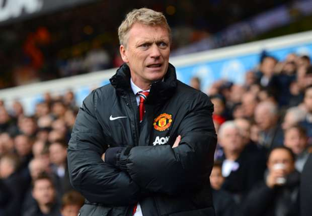 Moyes admits he could face hostile reaction from Everton fans