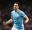 Preview: Fulham - Man City