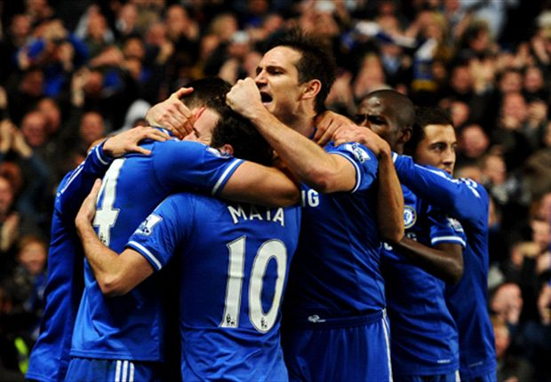 Sunderland - Chelsea Betting Preview: Visitors look good value to edge out Black Cats