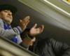 Maradona criticó a Tevez